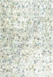 Бельгийский ковер из вискозы Prisma 82003_6242