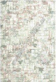 Бельгийский ковер из вискозы Prisma 82004_6111