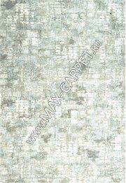 Бельгийский ковер из вискозы Prisma 82004_6242
