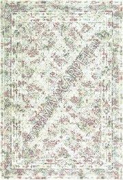 Бельгийский ковер из вискозы Prisma 82006_6111