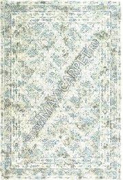 Бельгийский ковер из вискозы Prisma 82006_6242