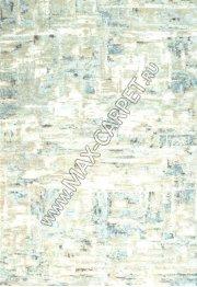 Бельгийский ковер из вискозы Prisma 82007_6242
