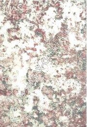 Бельгийский ковер из вискозы Prisma 82008_6111