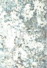 Бельгийский ковер из вискозы Prisma 82008_6242