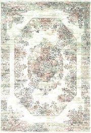 Бельгийский ковер из вискозы Prisma 82011_6191