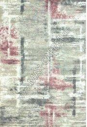 Бельгийский ковер из вискозы Prisma 82012_2111