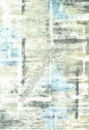 Бельгийский ковер из вискозы Prisma 82012_2242
