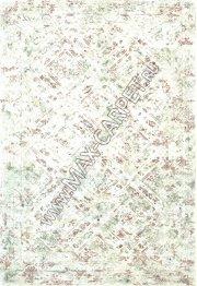 Бельгийский ковер из вискозы Prisma 82014_6111