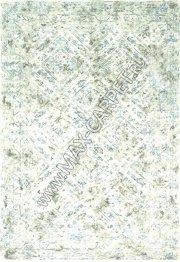 Бельгийский ковер из вискозы Prisma 82014_6242