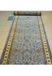 Ковровая дорожка BUHARA 5471 — BLUE