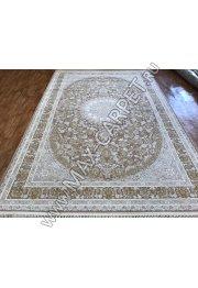 Иранский ковер Super Tabriz 1200-G124-NE