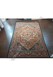 Бельгийский шерстяной ковер Kashqai 4354 500