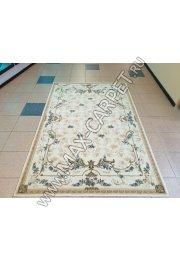 Ковер Floare-Carpet из шерсти ROCAILLE 315-1210