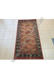 Молдавский ковер Floare-Carpet ANTIQUE 467 VILLAGE 60315 ELITE