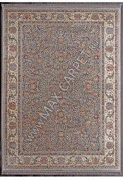 AMATIS 31182 — 095