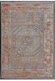 AMATIS  31181 — 095