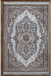ISFAHAN  d510-cream