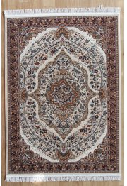 ISFAHAN  D511 — CREAM