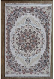 ISFAHAN  d512-cream-9