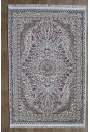 ISFAHAN   d517-cream-9