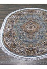 shahreza-d414-blue-oval