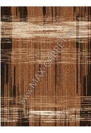 Польский ковер из синтетики Agnella Standard Inula light brown