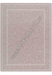Ковер Galaxy Agnella Cursa grey