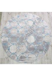Amatis 36444B DAIRE BLUE / BLUE