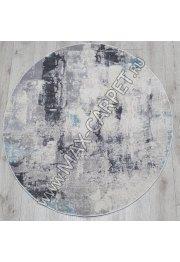 Amatis 36506A DAIRE GREY / BLUE