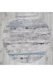 Amatis 36556A DAIRE GREY / BLUE