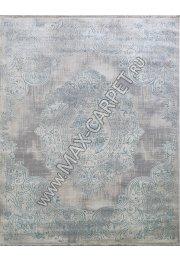 Amatis Lux 36560A STAN GREY / BLUE
