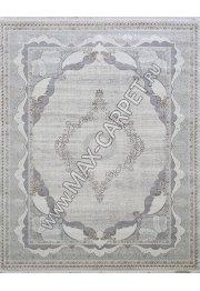 Amatis Lux 36564A STAN L.BEIGE / BLUE