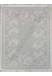 Amber 36848A STAN CREAM / CREAM