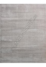 Ковер с длинным ворсом Elite Shaggy 00000A STAN BEIGE_MTRX / BEIGE_M