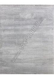 Ковер с длинным ворсом Elite Shaggy 00000A STAN L.GREY / L.GREY