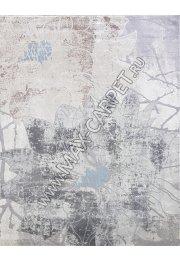 Platinium 36271X STAN GREY / BLUE