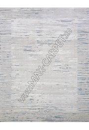 Platinium 36339X STAN BLUE / BLUE