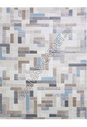 Platinium 36622A STAN GREY / BLUE