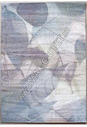 SOFIT 2368 — GRAY-MULTICOLOR