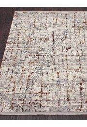 Pamir 7261A — WHITE WHITE