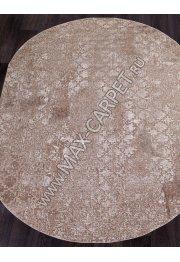 ARMINA 03746A — BROWN BROWN — Овал