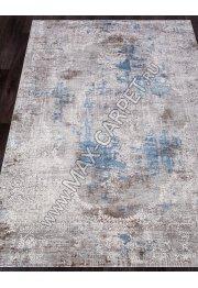 ARMINA 03877A — BLUE BLUE