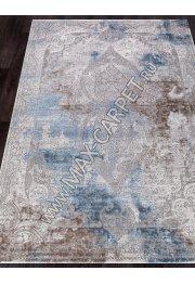 ARMINA 03879A — BLUE BLUE