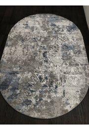 ARMINA 03851A — BLUE BLUE — Овал
