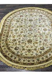 Buhara 5471 — CREAM Oval