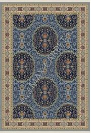 Buhara 1902 — BLUE