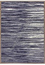 Platinum t623 — BLUE