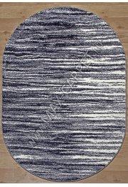 Platinum T623 — BLUE — Овал