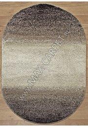 Platinum T632 — BEIGE Овал
