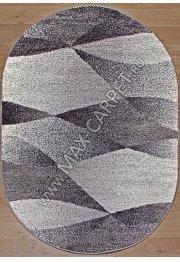 Platinum t636 — GRAY — Овал
